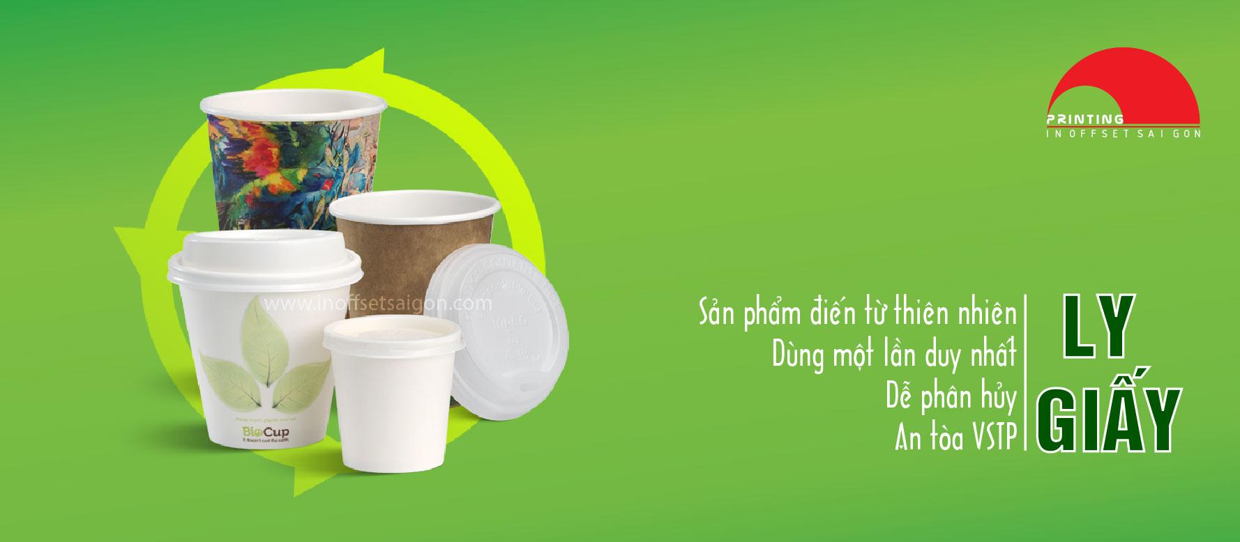 ly giấy cà phê mang đi, ly giấy takeaway, ly giấy coffee togo, ly giấy 14oz, ly giấy thực phẩm
