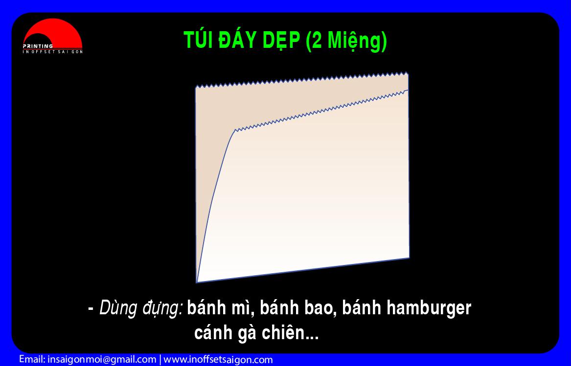 giấy gói thực phẩm, túi giấy thực phẩm, giấy gói bánh mì, giấy gói hamburger, giấy gói thấm dầu, giấy gói bánh chiên, túi giấy đựng bánh